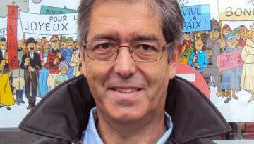 Jaume-Centelles-web