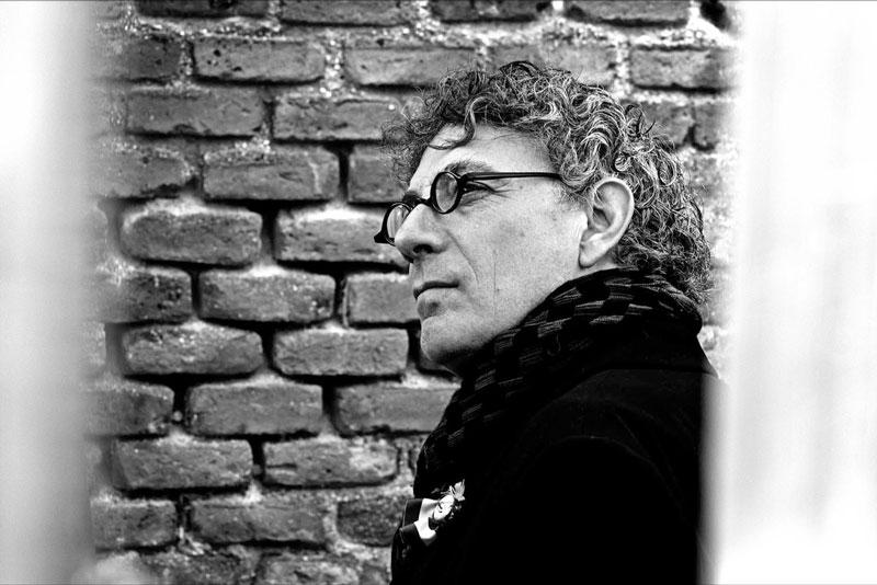 Juan-Carlos-Mestre-FOTO
