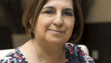 María-Cristina-Ramos-web