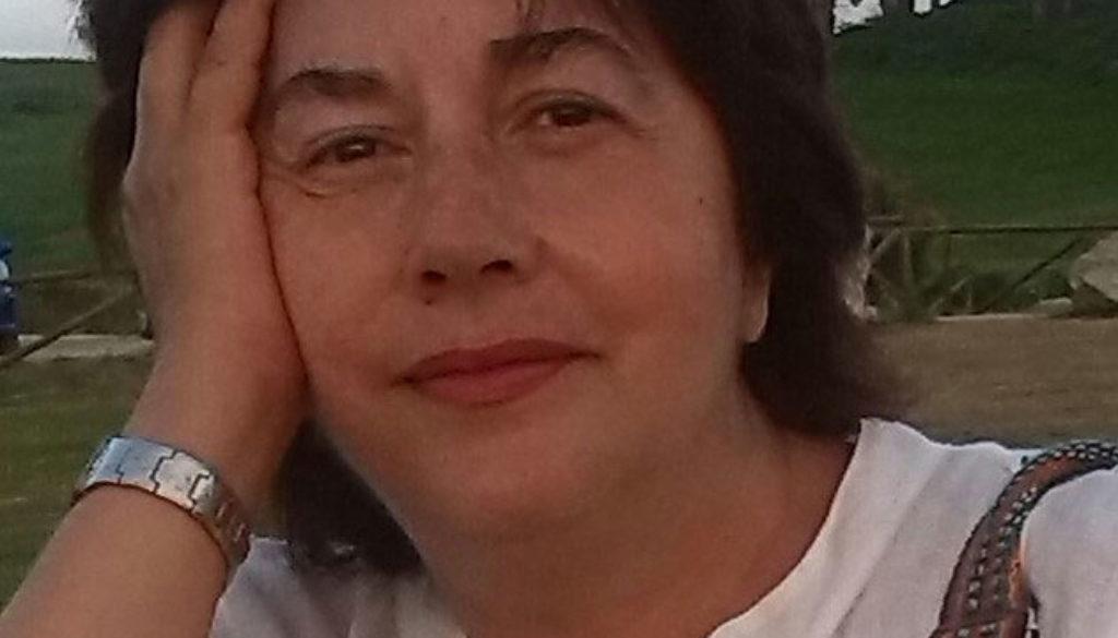 ESPERANZA-ORTEGA-foto-web