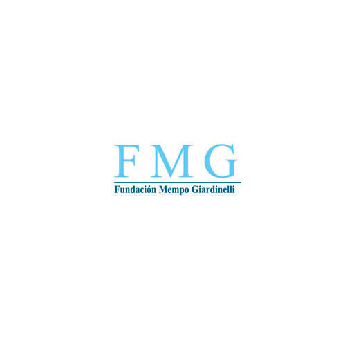 15b.-fundación-Mempo-Giardinelli-cuadrado