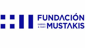 fundacion-mustakis-cuadrado