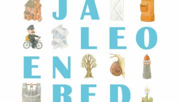 jaleo-en-red-2020-colectivos-001