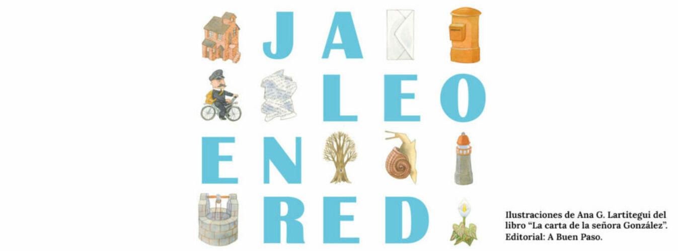 jaleo-en-red-2020-portada-0001