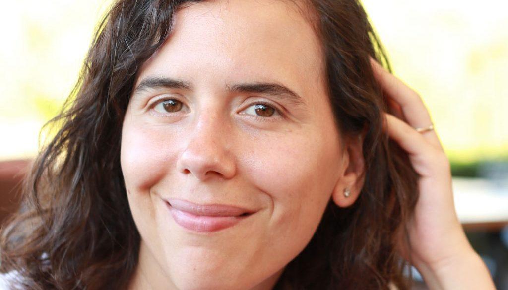 04.-ELISA-MARTÍN-foto-web