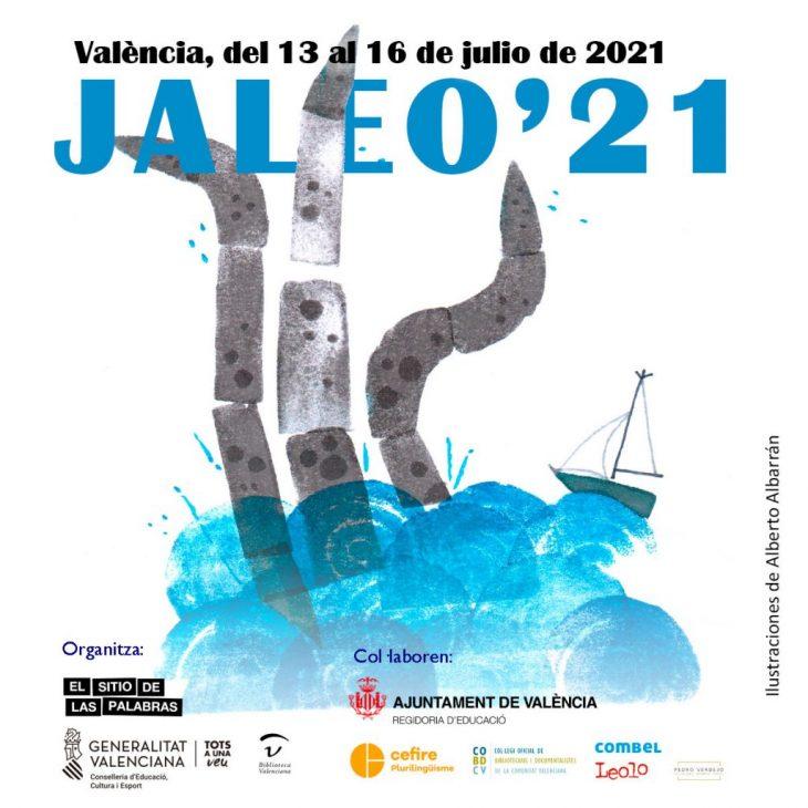 jaleo-21-cartel-REBUENO